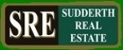 Sudderth Real Estate